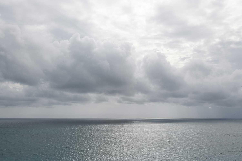 Clouds 1010