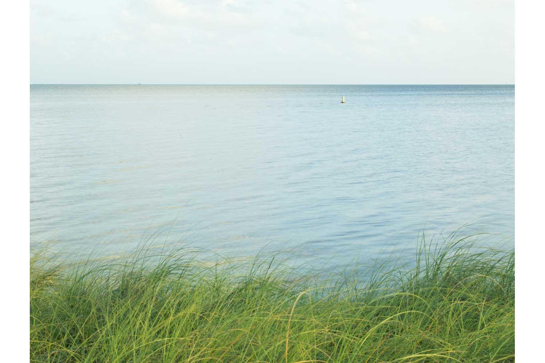 Biscayne Bay
