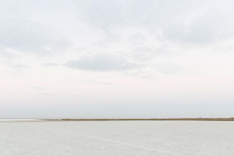 Siesta Beach 1