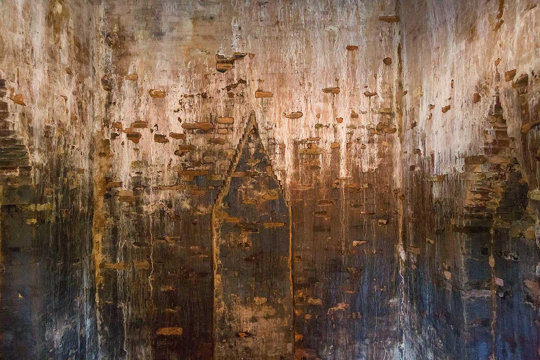 Angkor Wat . Cambodia