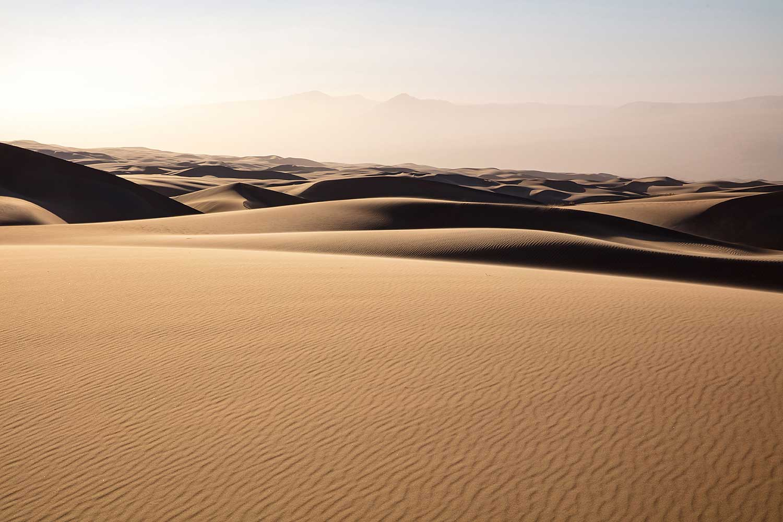 Kunene. Namibia